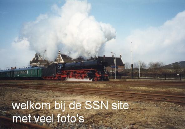 ssn01_ktr-1.jpg